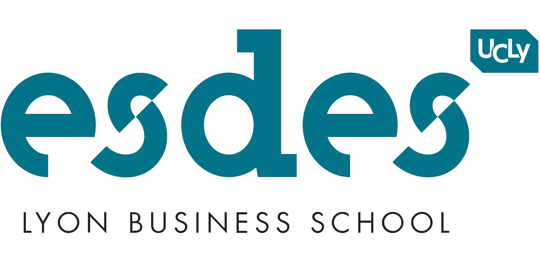 ESDES-ADMISSIONS